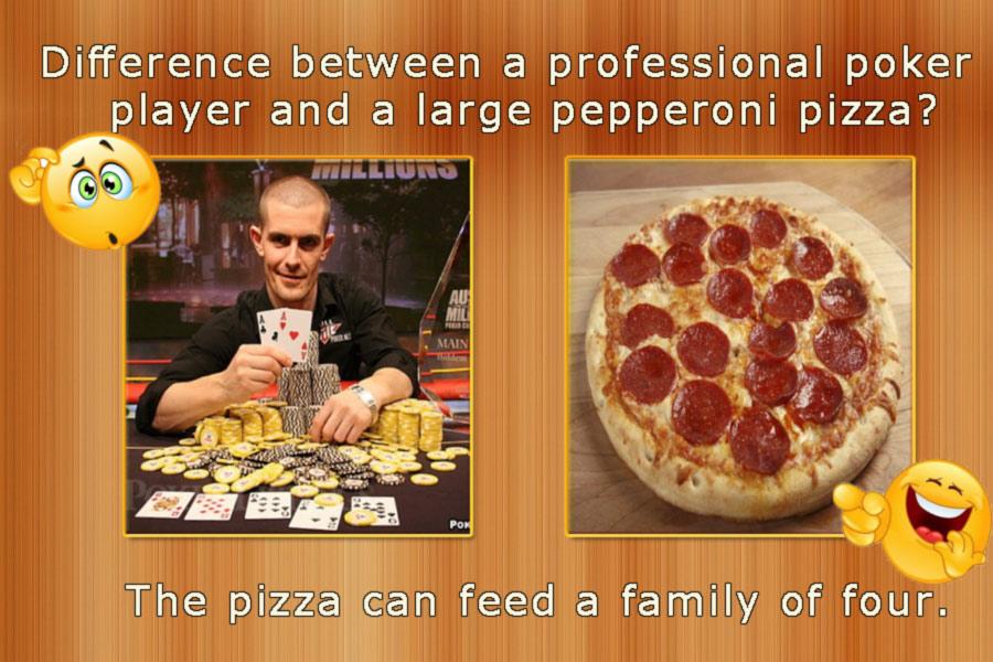 pizzavsplayer